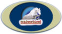 Equine Resource Web Site
